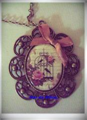 collar_estilo_vintage_jaula_pa-666305
