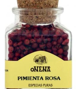 pimienta-rosa-510x600